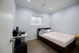 Photo 26: 7295 10TH Avenue in Burnaby: Edmonds BE House 1/2 Duplex for sale (Burnaby East)  : MLS®# R2494629
