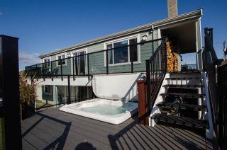 """Photo 30: 1253 BEACH GROVE Road in Delta: Beach Grove House for sale in """"BEACH GROVE"""" (Tsawwassen)  : MLS®# R2495814"""