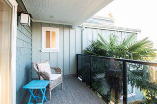 """Photo 18: 1253 BEACH GROVE Road in Delta: Beach Grove House for sale in """"BEACH GROVE"""" (Tsawwassen)  : MLS®# R2495814"""