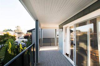 """Photo 19: 1253 BEACH GROVE Road in Delta: Beach Grove House for sale in """"BEACH GROVE"""" (Tsawwassen)  : MLS®# R2495814"""