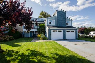 "Main Photo: 1253 BEACH GROVE Road in Delta: Beach Grove House for sale in ""BEACH GROVE"" (Tsawwassen)  : MLS®# R2495814"