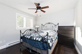 """Photo 23: 1253 BEACH GROVE Road in Delta: Beach Grove House for sale in """"BEACH GROVE"""" (Tsawwassen)  : MLS®# R2495814"""
