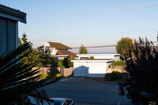 """Photo 26: 1253 BEACH GROVE Road in Delta: Beach Grove House for sale in """"BEACH GROVE"""" (Tsawwassen)  : MLS®# R2495814"""
