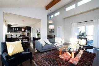 """Photo 6: 1253 BEACH GROVE Road in Delta: Beach Grove House for sale in """"BEACH GROVE"""" (Tsawwassen)  : MLS®# R2495814"""
