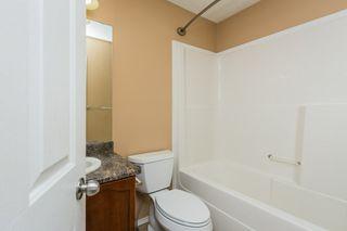 Photo 37: 178 5604 199 Street in Edmonton: Zone 58 Townhouse for sale : MLS®# E4213676