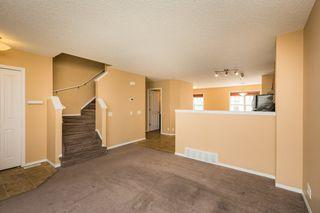 Photo 15: 178 5604 199 Street in Edmonton: Zone 58 Townhouse for sale : MLS®# E4213676