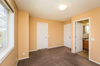 Photo 36: 178 5604 199 Street in Edmonton: Zone 58 Townhouse for sale : MLS®# E4213676