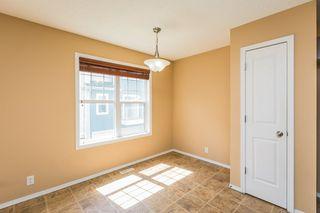 Photo 24: 178 5604 199 Street in Edmonton: Zone 58 Townhouse for sale : MLS®# E4213676