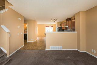 Photo 16: 178 5604 199 Street in Edmonton: Zone 58 Townhouse for sale : MLS®# E4213676