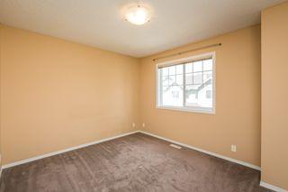 Photo 34: 178 5604 199 Street in Edmonton: Zone 58 Townhouse for sale : MLS®# E4213676