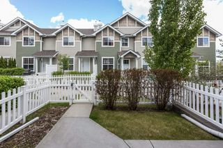 Photo 9: 178 5604 199 Street in Edmonton: Zone 58 Townhouse for sale : MLS®# E4213676