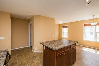 Photo 21: 178 5604 199 Street in Edmonton: Zone 58 Townhouse for sale : MLS®# E4213676