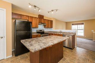 Photo 19: 178 5604 199 Street in Edmonton: Zone 58 Townhouse for sale : MLS®# E4213676