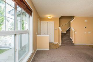 Photo 14: 178 5604 199 Street in Edmonton: Zone 58 Townhouse for sale : MLS®# E4213676
