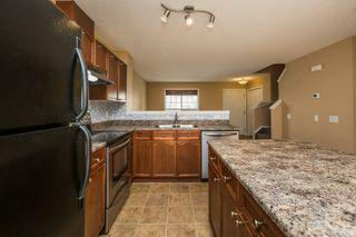 Photo 20: 178 5604 199 Street in Edmonton: Zone 58 Townhouse for sale : MLS®# E4213676