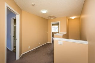 Photo 33: 178 5604 199 Street in Edmonton: Zone 58 Townhouse for sale : MLS®# E4213676