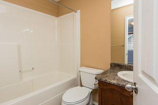 Photo 42: 178 5604 199 Street in Edmonton: Zone 58 Townhouse for sale : MLS®# E4213676