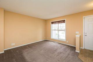 Photo 12: 178 5604 199 Street in Edmonton: Zone 58 Townhouse for sale : MLS®# E4213676
