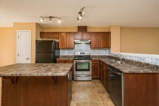 Photo 18: 178 5604 199 Street in Edmonton: Zone 58 Townhouse for sale : MLS®# E4213676