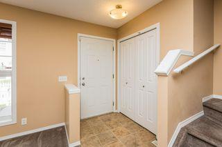 Photo 11: 178 5604 199 Street in Edmonton: Zone 58 Townhouse for sale : MLS®# E4213676