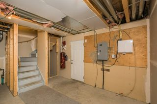Photo 44: 178 5604 199 Street in Edmonton: Zone 58 Townhouse for sale : MLS®# E4213676