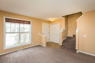 Photo 13: 178 5604 199 Street in Edmonton: Zone 58 Townhouse for sale : MLS®# E4213676