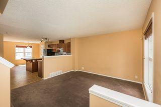Photo 10: 178 5604 199 Street in Edmonton: Zone 58 Townhouse for sale : MLS®# E4213676