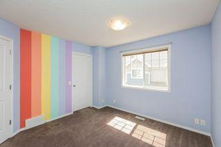 Photo 40: 178 5604 199 Street in Edmonton: Zone 58 Townhouse for sale : MLS®# E4213676
