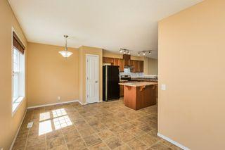Photo 29: 178 5604 199 Street in Edmonton: Zone 58 Townhouse for sale : MLS®# E4213676