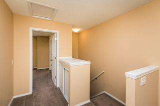 Photo 31: 178 5604 199 Street in Edmonton: Zone 58 Townhouse for sale : MLS®# E4213676