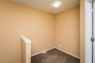 Photo 32: 178 5604 199 Street in Edmonton: Zone 58 Townhouse for sale : MLS®# E4213676