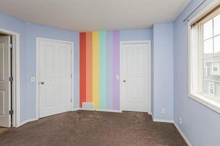 Photo 41: 178 5604 199 Street in Edmonton: Zone 58 Townhouse for sale : MLS®# E4213676