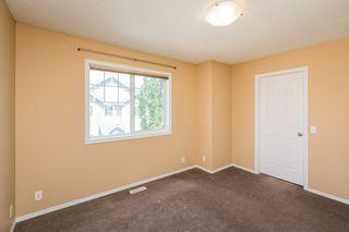 Photo 35: 178 5604 199 Street in Edmonton: Zone 58 Townhouse for sale : MLS®# E4213676