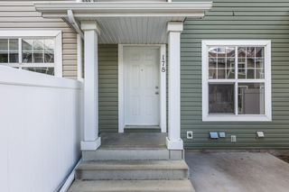 Photo 6: 178 5604 199 Street in Edmonton: Zone 58 Townhouse for sale : MLS®# E4213676