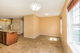 Photo 26: 178 5604 199 Street in Edmonton: Zone 58 Townhouse for sale : MLS®# E4213676
