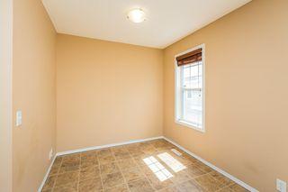 Photo 27: 178 5604 199 Street in Edmonton: Zone 58 Townhouse for sale : MLS®# E4213676