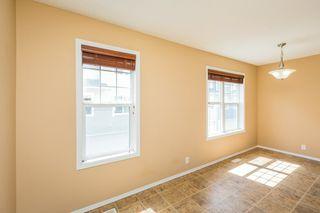 Photo 28: 178 5604 199 Street in Edmonton: Zone 58 Townhouse for sale : MLS®# E4213676