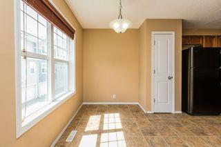 Photo 25: 178 5604 199 Street in Edmonton: Zone 58 Townhouse for sale : MLS®# E4213676