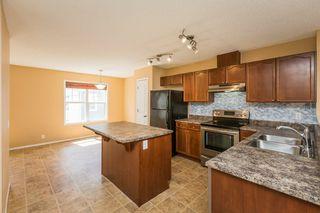 Photo 17: 178 5604 199 Street in Edmonton: Zone 58 Townhouse for sale : MLS®# E4213676
