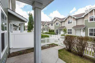 Photo 7: 178 5604 199 Street in Edmonton: Zone 58 Townhouse for sale : MLS®# E4213676