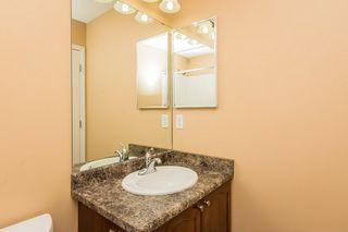Photo 43: 178 5604 199 Street in Edmonton: Zone 58 Townhouse for sale : MLS®# E4213676