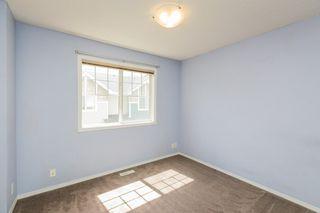 Photo 39: 178 5604 199 Street in Edmonton: Zone 58 Townhouse for sale : MLS®# E4213676