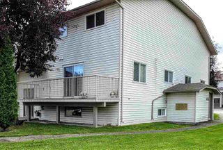 """Photo 2: 118 4035 22ND Avenue in Prince George: Pinewood Townhouse for sale in """"TERRA ESTATES"""" (PG City West (Zone 71))  : MLS®# R2496676"""