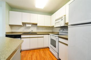 Photo 14: 221 390 Island Hwy in : CR Campbell River Central Condo for sale (Campbell River)  : MLS®# 855859