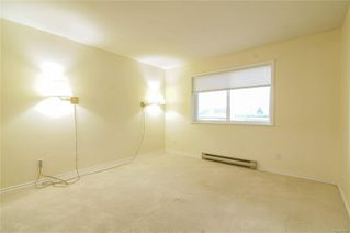 Photo 6: 221 390 Island Hwy in : CR Campbell River Central Condo for sale (Campbell River)  : MLS®# 855859