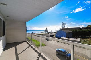 Photo 2: 221 390 Island Hwy in : CR Campbell River Central Condo for sale (Campbell River)  : MLS®# 855859
