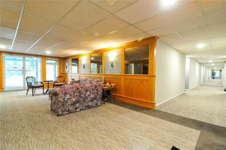 Photo 12: 221 390 Island Hwy in : CR Campbell River Central Condo for sale (Campbell River)  : MLS®# 855859