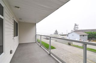 Photo 20: 221 390 Island Hwy in : CR Campbell River Central Condo for sale (Campbell River)  : MLS®# 855859