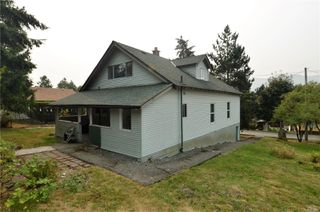 Main Photo: 10669 Youbou Rd in : Du Youbou Single Family Detached for sale (Duncan)  : MLS®# 856128