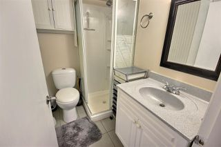 Photo 19: 53 MORELAND Crescent: Sherwood Park House for sale : MLS®# E4215856